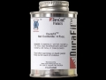 Lauer DuraFil Surface Filler Black 4 oz