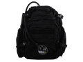 CamelBak BFM Backpack with 100 oz Hydration System Nylon