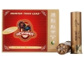 "Product detail of Hevi-Shot Hevi-13 Turkey Ammunition 12 Gauge 3-1/2"" 2-1/4 oz #7 Hevi-Shot Non-Toxic Box of 5"