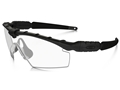 Oakley SI Ballistic M-Frame 2.0 Shooting Glasses