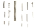 Ed Brown Frame Rebuild Kit 1911 Government, Commander Stainless Steel
