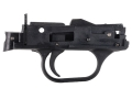 Mossberg Trigger Housing Assembly Mossberg 500 C 20 Gauge