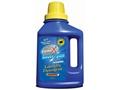 Code Blue EliminX Scent Eliminator Laundry Detergent 32 oz