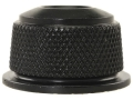 Remington Magazine Cap Remington 1100 28 Gauge, 410 Bore New-Style Blue