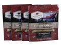 Wise Food Freeze Dried Meals Sampler Kit
