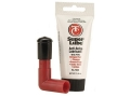 Thompson Center Super Lube All Purpose Anti-Seize Lubricant with Applicator for Encore, Omega 1.44 oz Tube
