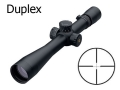 Leupold Mark 4 Long Range Tactical M3 Rifle Scope 30mm Tube 3.5-10x 40mm Side Focus Illuminated Mil-Dot Reticle Matte Blemished