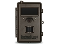 Bushnell Trophy Cam HD Wireless Cellular Black Flash Infrared Game Camera 8 Megapixel with Viewing Screen Brown