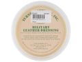 Product detail of Turner Saddlery Military Leather Dressing 6 oz
