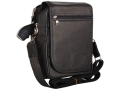 Gun Tote&#39;n Mamas Urban Shoulder Bag Black