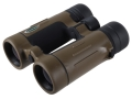 Weaver Kaspa Binocular 8x 42mm Roof Prism Brown