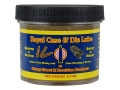 Sharp Shoot R Royal Case Sizing Wax 4 oz Jar