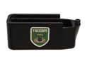 Taccom Magazine Extension Magpul PMAG M3 +5-Round Polymer Black