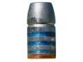 Cast Performance Bullets 38-55 WCF (378 Diameter) 260 Grain Lead Long Flat Nose Gas Check
