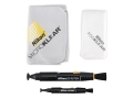Nikon LensPen Pro Lens Cleaning Kit