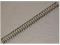 Product detail of CZ Recoil Spring CZ 75, 85 18 lb