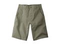 """Mountain Khakis Men's Alpine Utility Shorts Cotton Canvas 11"""" Inseam"""