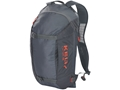 Kelty Capture 15 Backpack Polyester Quake Gray