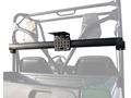 Kolpin Powersports Utility Gear Rail System