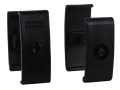 Product detail of Mako Universal Polymer Magazine Coupler Polymer Black