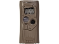 Cuddeback F2 Infrared Game Camera 8 MP Brown