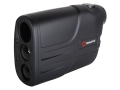 Simmons LRF600 Laser Rangefinder 4x