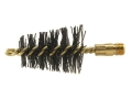 "Dewey ""No Harm"" Shotgun Field Bore Brush 410 Bore to 12 Gauge 5/16 x 27 Thread Nylon"