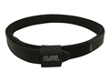 MidwayUSA Stage 1 Competition Belt Nylon Black