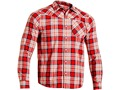 Under Armour Men's Wilkie Shirt Long Sleeve Nylon