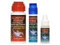 Product detail of Scorpion Venom 3 Star Maintenance Kit Bow String Maintenance System