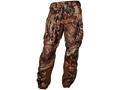 ScentBlocker Men's Scent Control Dead Quiet Pants Polyester