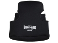 Scopecoat BinoBib Binocular Cover Nikon Action 8x 40mm Porro Prism Black