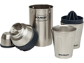 Stanley Adventure Happy Hour 2x System Stainless Steel