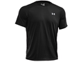 Product detail of Under Armour Men&#39;s UA Tech T-Shirt Short Sleeve