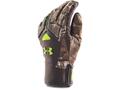 Under Armour Men's Infrared Scent Control 2.0 Primer Gloves