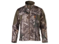 Browning Men's Hell's Canyon Ultra-Lite Jacket Polyester