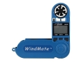 WeatherHawk Windmate 300 Electronic Hand Held Wind Meter