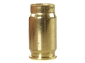 Starline Reloading Brass 400 Cor-Bon