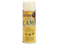 Product detail of Hunter's Specialties Camo Paint 12oz Aerosol