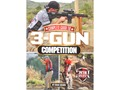 &quot;Complete Guide To 3-Gun Competition&quot; Book by Chad Adams