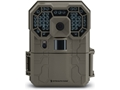 Stealth Cam GX45NG Black Flash Infrared Game Camera 12 Megapixel