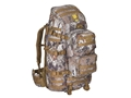 SJK Bounty 4500 Backpack Nylon Kryptek Highlander Camo