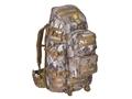 SJK Bounty 4500 Backpack Nylon Kryptek Highlander Camo