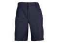 Tru-Spec BDU Shorts Polyester Cotton Ripstop