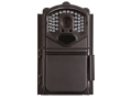 Big Game EyeCon QuikShot Infrared Game Camera 5.0 Megapixel Black