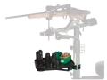 RCBS Rapid Acquisition Shooting System (RASS) Shooting Bench Utility Tray