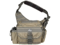 Maxpedition Mongo Versipack Pack Nylon Khaki Foliage