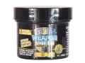 Steel Shield Weapon Shield Gun Grease 2 oz Tub