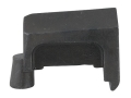 Product detail of Glock Extractor Glock 22, 23, 27, 31, 32, 33, 35 without Loaded Chamber Indicator Carbon Steel Matte