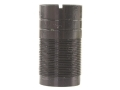 Product detail of Mossberg Choke Tube Mossberg Accu-Choke 12 Gauge